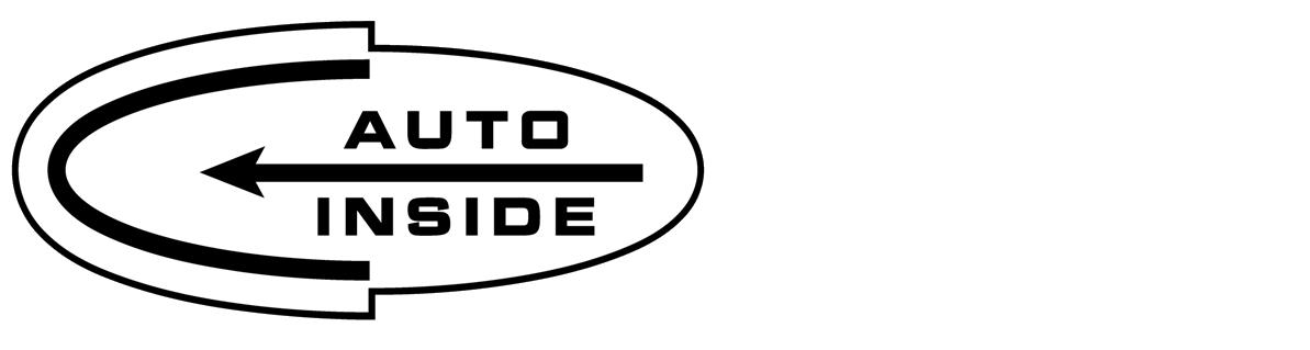 Webshop Auto-inside
